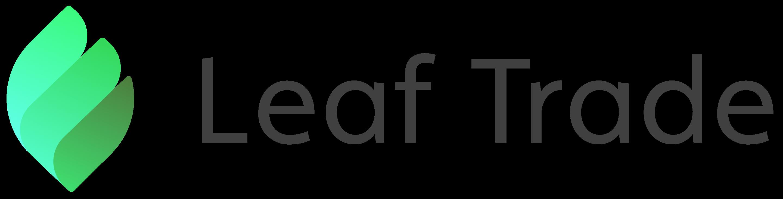 leaf.trade